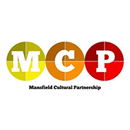 Mansfield Cultural Partnership